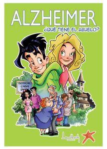 alzheimer-que-tiene-el-abuelo-comic1