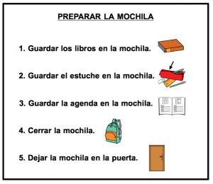 Guión-preparar-mochila-e1392154404987