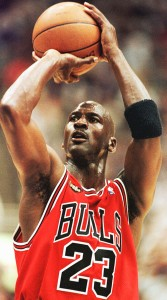 rs_634x1141-140613051823-634.Michael-Jordan-JR-61314