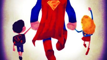 superheroe-660x3752