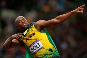 Usain-Bolt-posando
