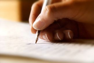 como-escribir-la-carta-de-amor-perfecta