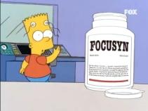 Focusyn