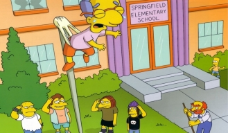 Fondox.net_bullying-en-los-simpsons_1024x600